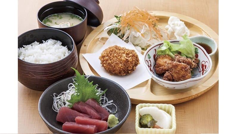 suruga-kurhotel-food